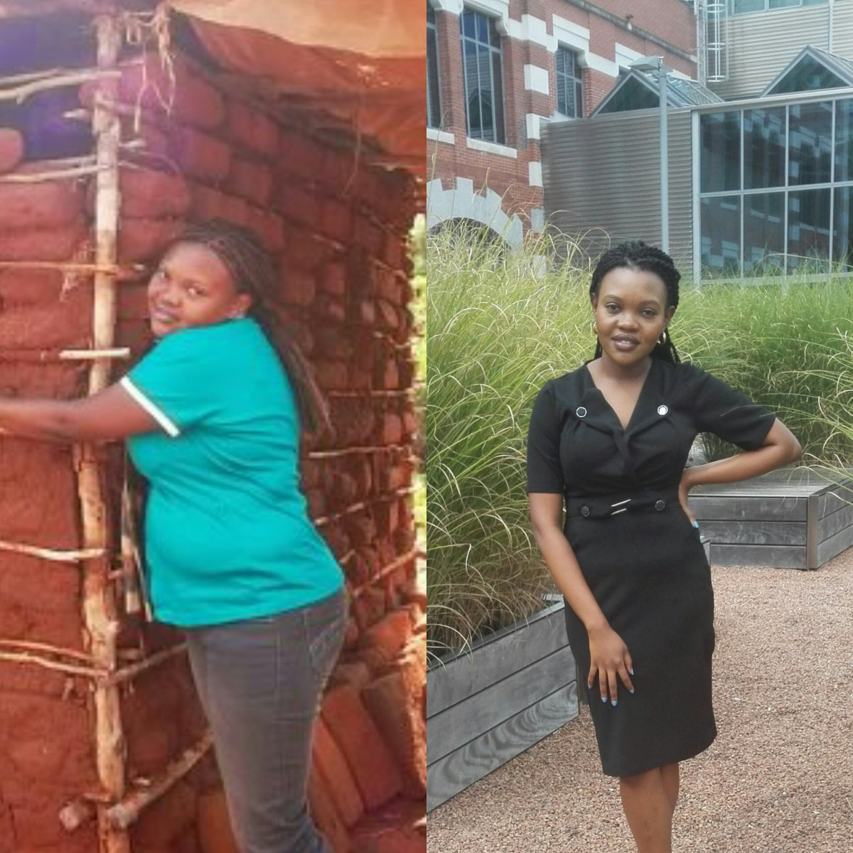 My Weight-loss Journey: Checkpoint